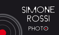 Simone Rossi Photo